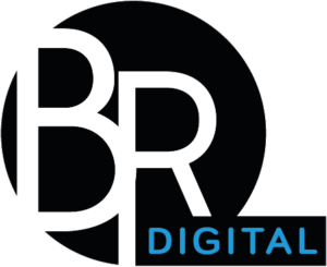 Logo br-digital png